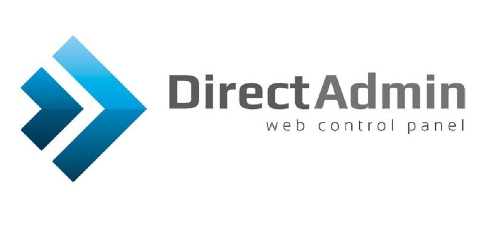 Giới thiệu DirectAdmin