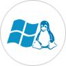 Hệ điều hành Cloud Server