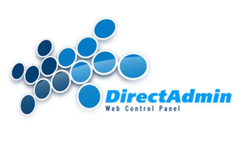 Ưu điểm của DirectAdmin