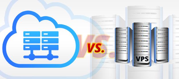 cloud-server-vs-vps