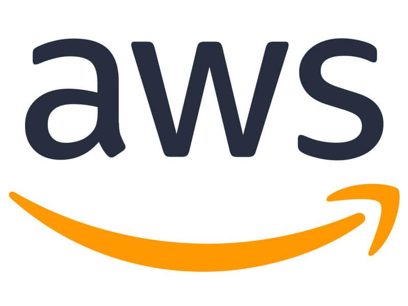 Amazon webservice là gì?