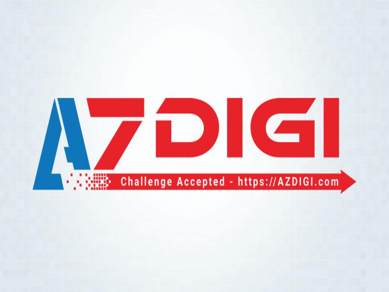 az-digi