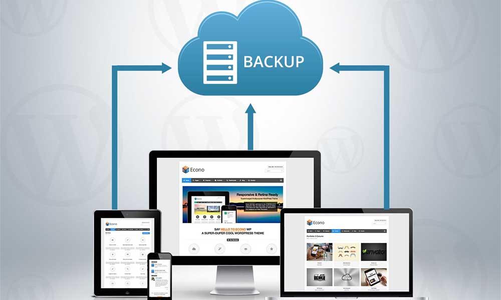 backup-du-lieu-website-la-gi1