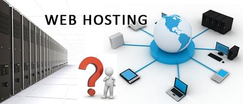 Tính toán hosting hợp lý giúp tiết kiệm kinh phí