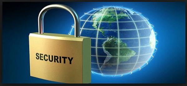 Bảo mật host vps cần tập trung đầu tư cao