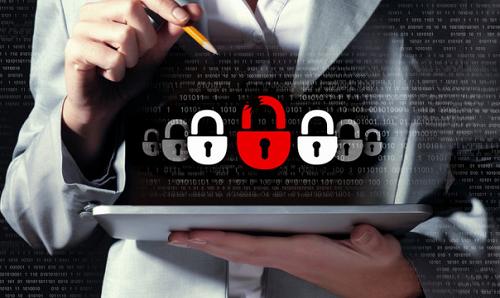 Bảo mật máy chủ ngày càng quan trọng hơn