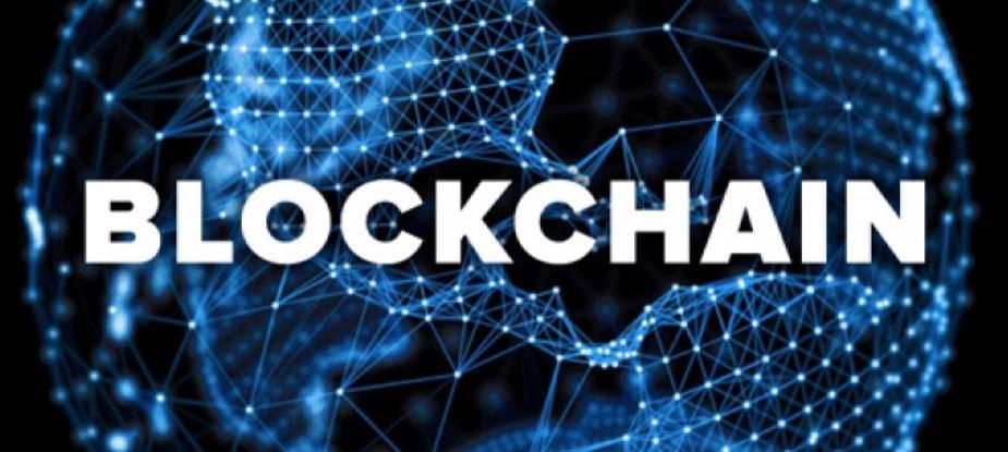 blockchainlagi