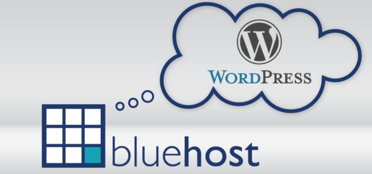 blue-host1