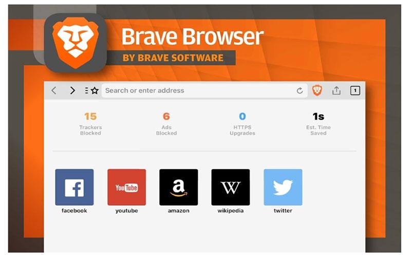 brave-browser