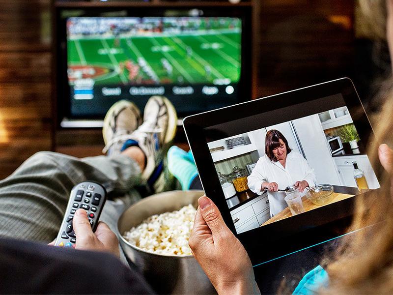 Các khái niệm thường dùng trong Video streaming