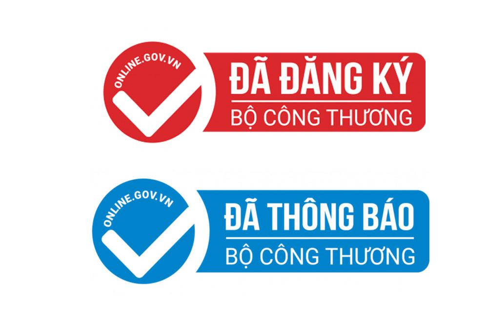 cach-dang-ky-ten-mien-voi-bo-cong-thuong1