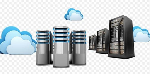 Cần lựa chọn dịch vụ thuê server hoàn hảo