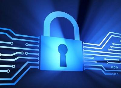 Cần tính bảo mật trong máy chủ