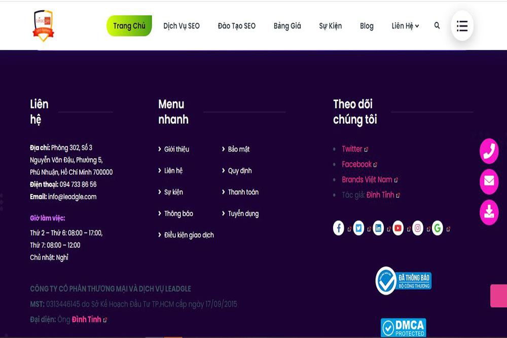 chen-logo-vao-website-khi-dang-ky-xong