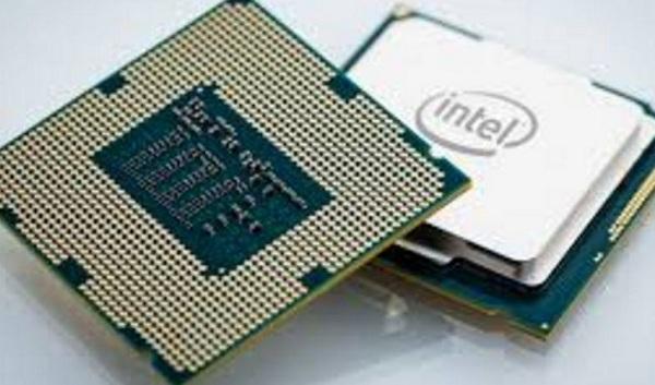 Chip máy chủ cao cấp