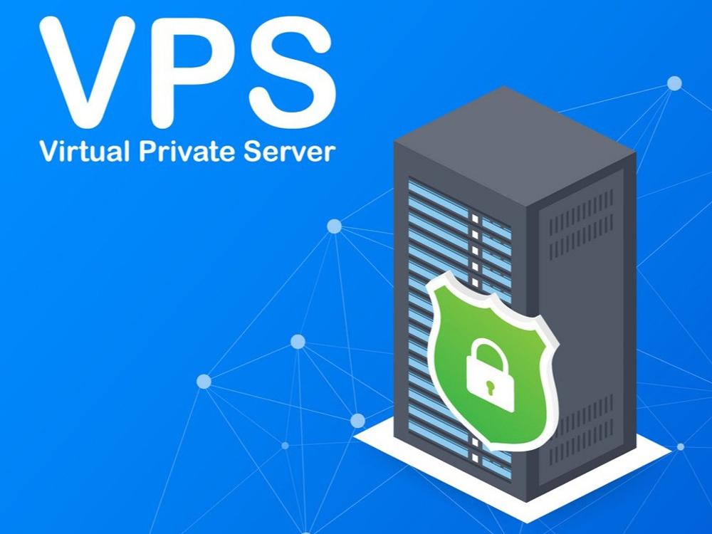 Cho Thuê VPS Windows Giá Rẻ Dùng Thử Miễn Phí