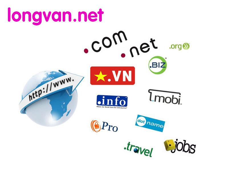 chon-ten-mien-vn-hay-com1