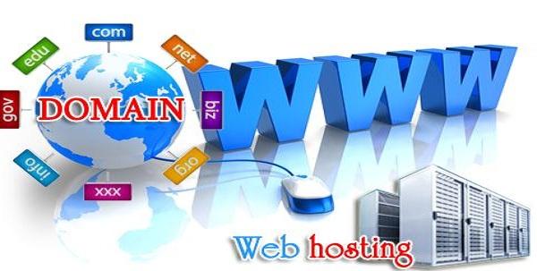 Cho thuê hosting chất lượng cao