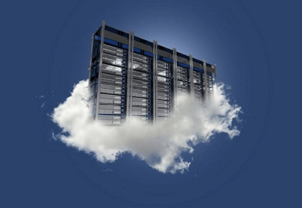 Cloud server có thể là giải pháp tuyệt vời để thay thế VPS