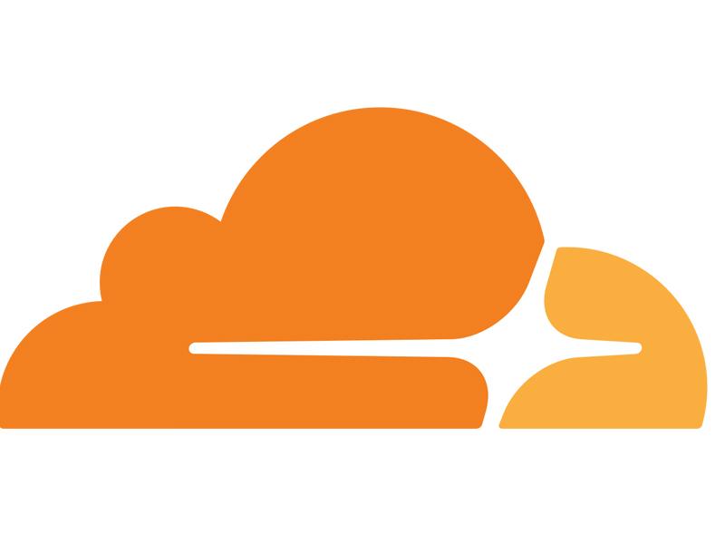 Ưu điểm của cloudflare