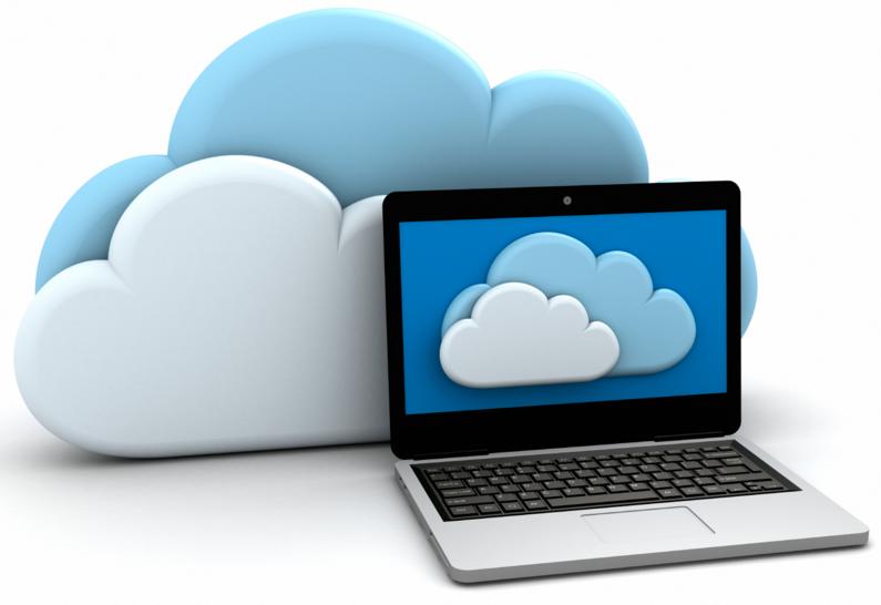 Cloud PC có rất nhiều tiện ích