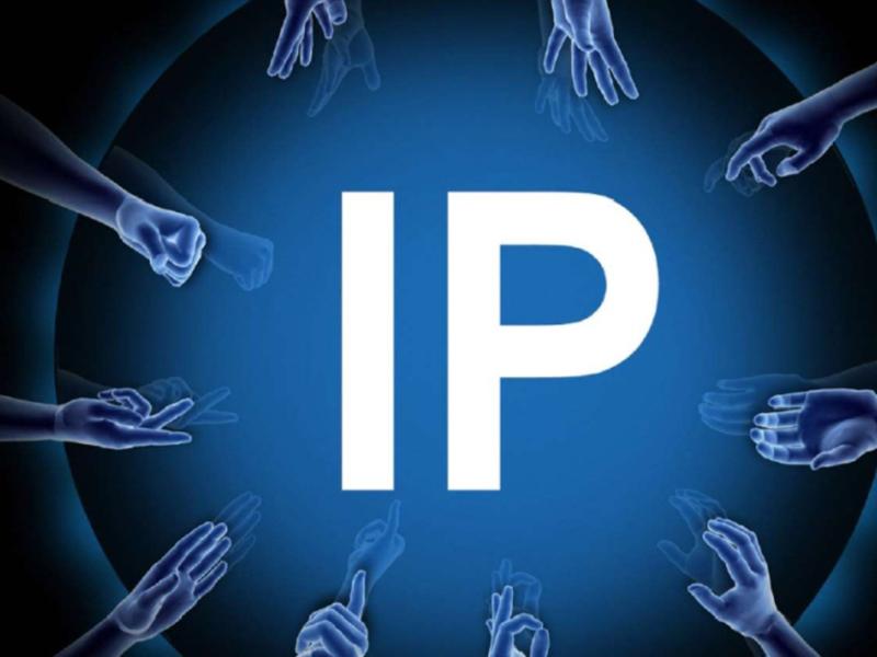 Có thể Fake IP trên điện thoại Smartphone không