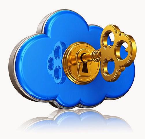 Rủi ro về bảo mật thông tin