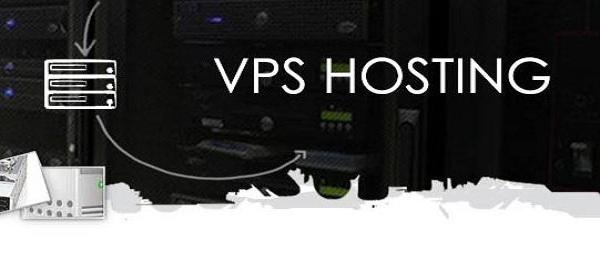Cung cấp host vps tốt nhất