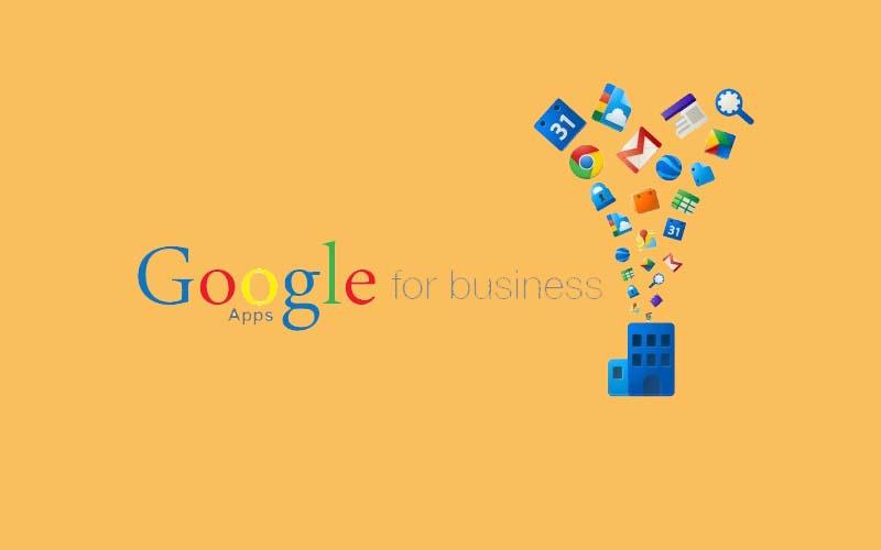 dang-ky-ten-mien-google