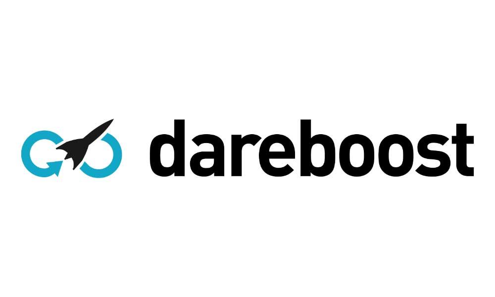 dareboost1