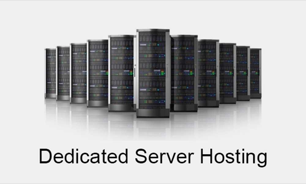 dedicated-server-hosting-la-gi1