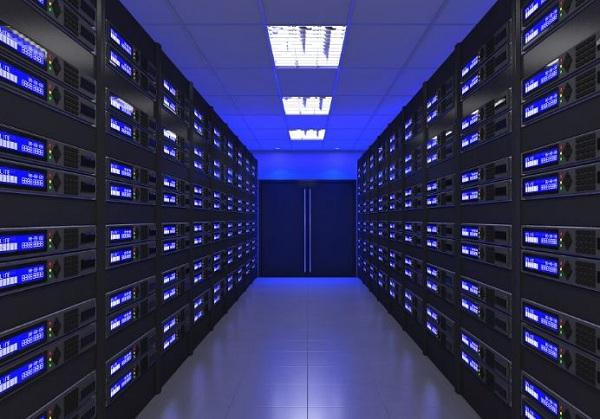 Dịch vụ thuê server cao cấp nhất