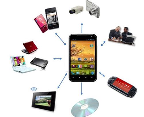 smartphone-dam-may