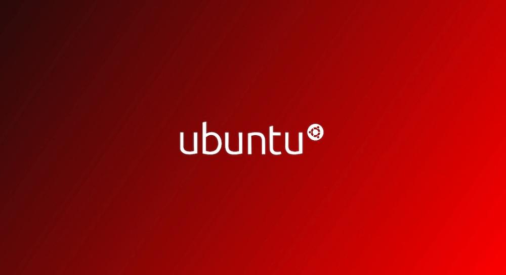Định nghĩa về Ubuntu Server