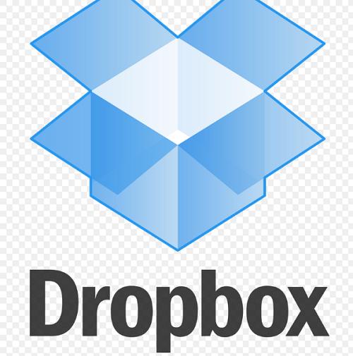 Dropbox đang được khá nhiều người sử dụng