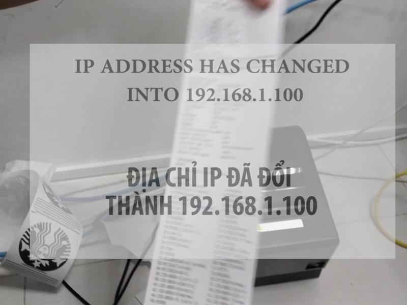 Fake IP là gì?