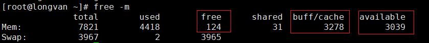 freecmdlinux