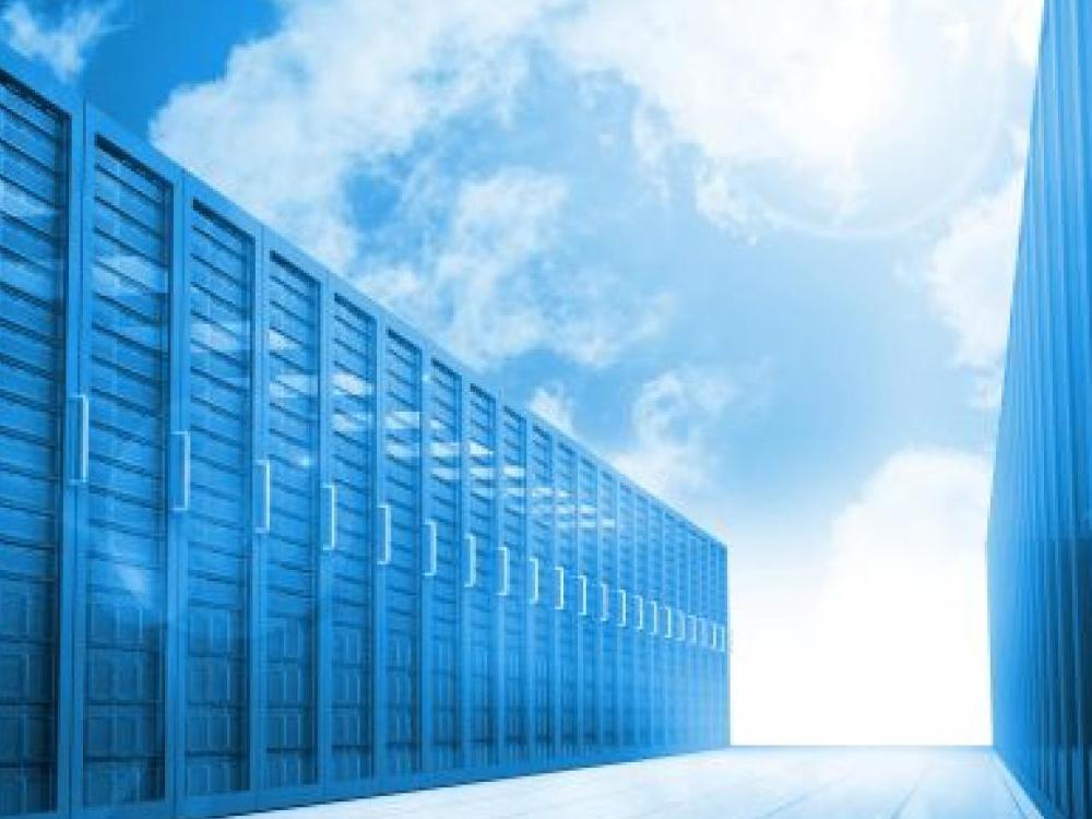 Giá thành cho thuê Cloud DataCenter rẻ