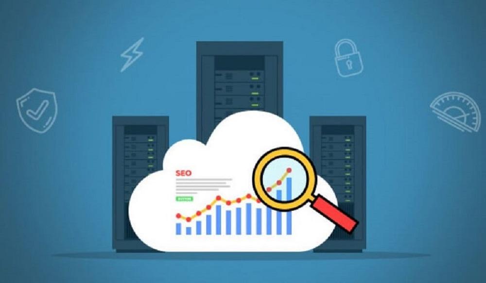 Giới thiệu cloud hosting