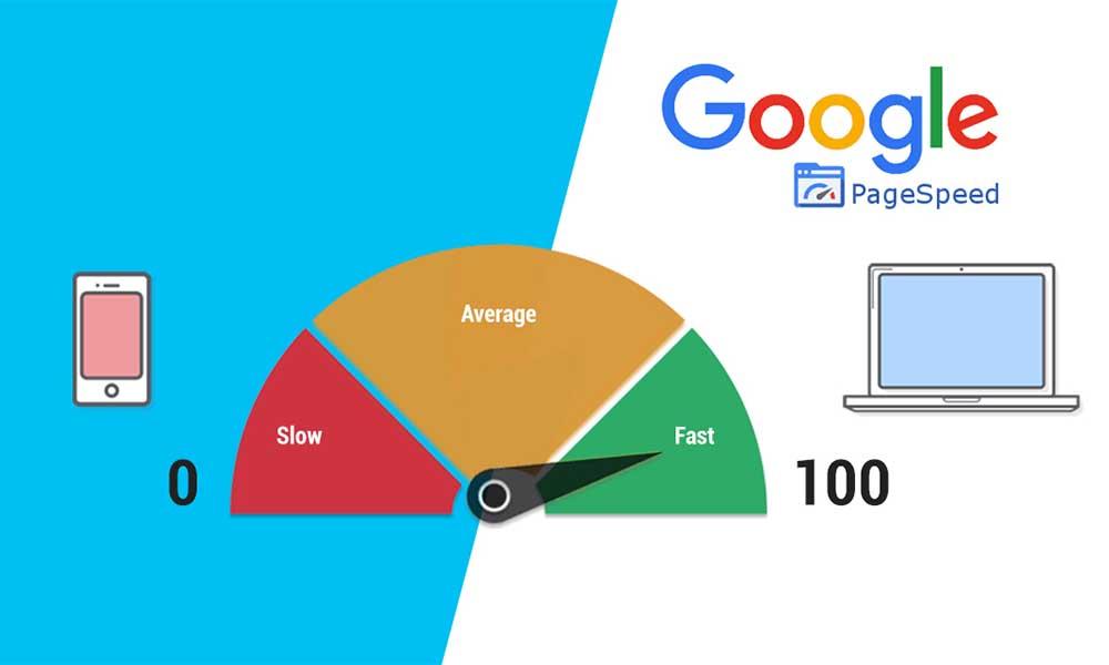 google-pagespeed-insight1
