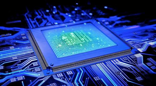 Google đang nghiên cứu siêu chip