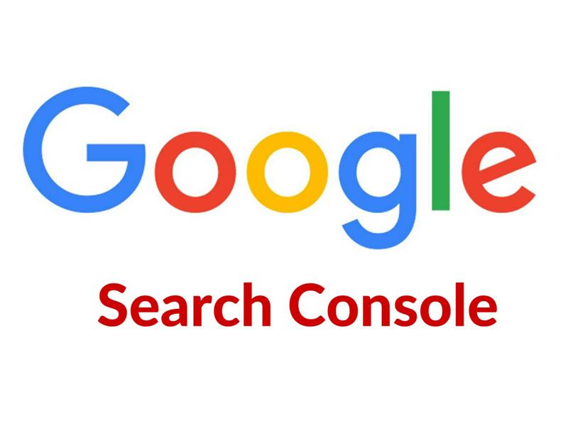 Google Search Console là gì? Các chỉ số trong Google Search Console