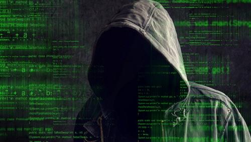 Hacker ngày càng tinh vi trong tấn công