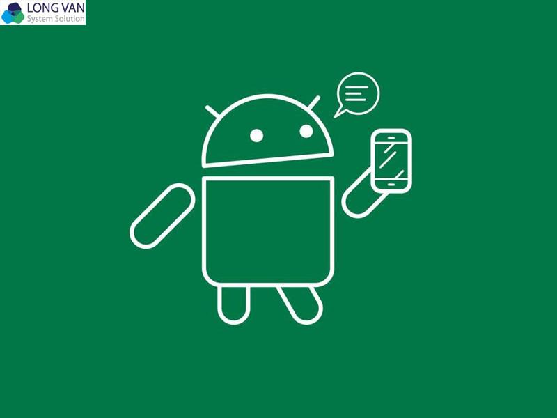 Hệ điều hành android là gì Lịch sử hình thành