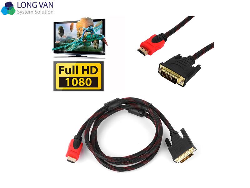 Hình ảnh cổng kết nối VGA
