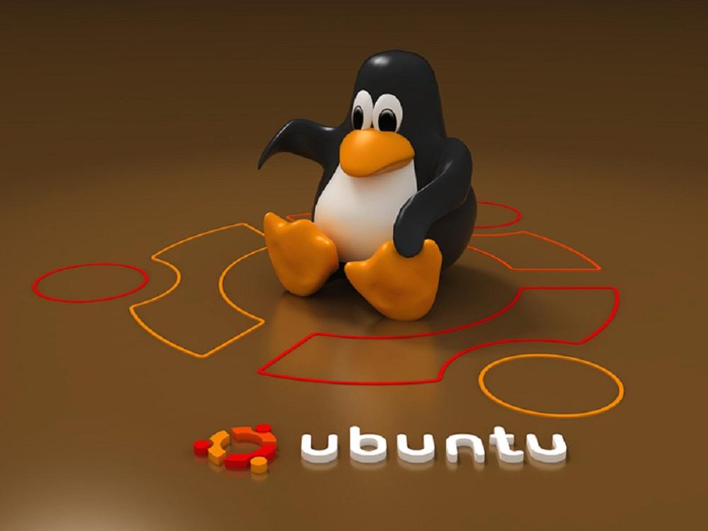 Hình ảnh ubuntu server chất lượng uy tín