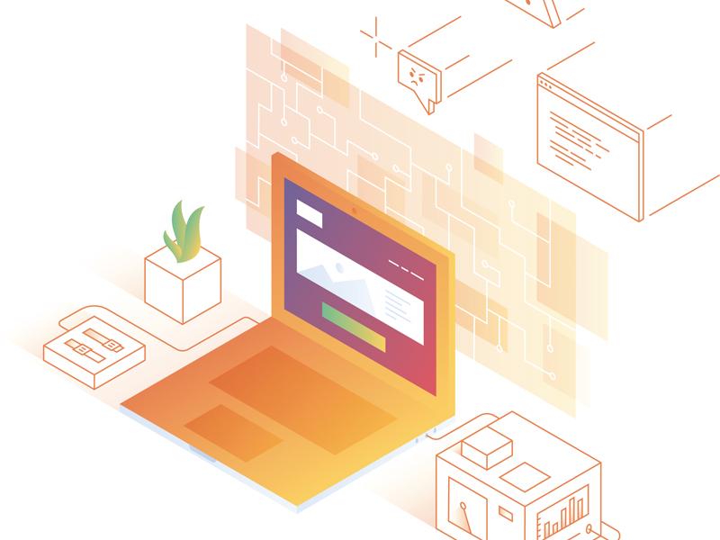 Cloudflare là gì?