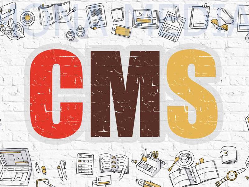 Cách thức hoạt động của CMS ra sao?