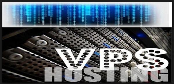 Host VPS chất lượng