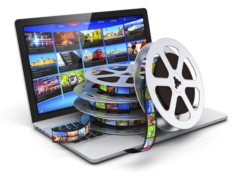 Hướng dẫn cách cài đặt Video Streaming